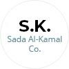 Sada Al-Kamal